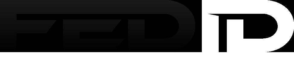 Federal Identity